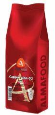 cappu-02-vanilla